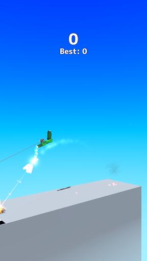 Gun Sprint 0.1.0 screenshots 2
