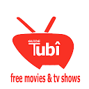 Guide for ░t░u░b░i░ free  HD TV