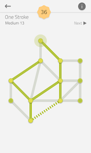 Linedoku – Çevrimdışı Oyunlar Full Apk İndir 2