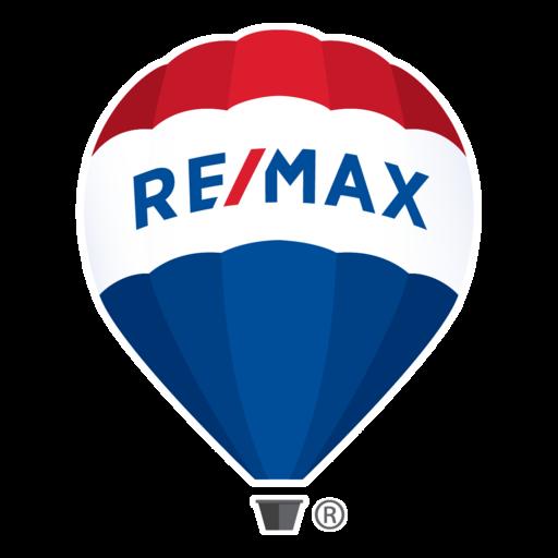 Re/Max Indonesia