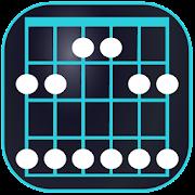 Guitar Notes (FREE)
