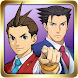 Spirit of Justice - Androidアプリ