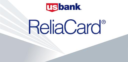 reliacard login child support mn