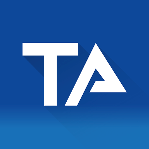 TATTA icon