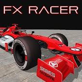 icono Fx Racer