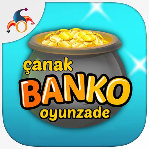 Banko Okey Oyunzade
