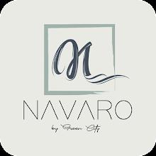 Navaro Download on Windows
