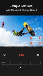 Filmix Video Maker Premium v2.4.3 MOD APK – Video Editor with Music 2