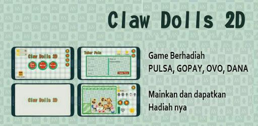 Claw Dolls 2D 22.22 screenshots 1
