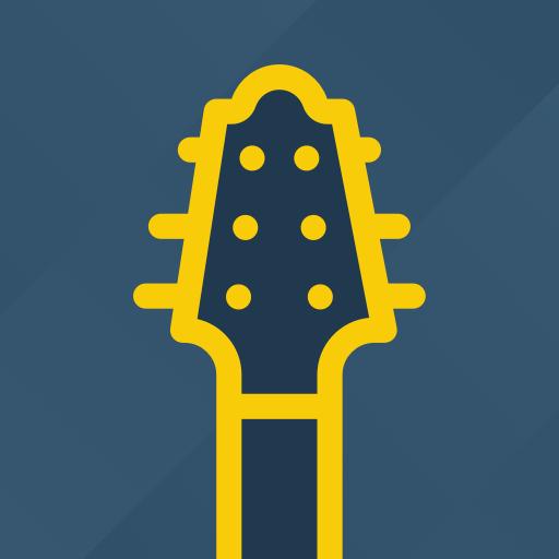 Afinador de Violão - Afine a sua Guitarra, Ukulele