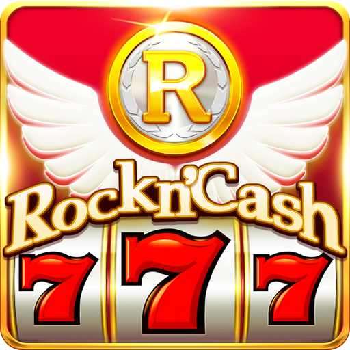 Rock n cash bonus payout