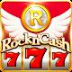 Rock N' Cash Casino Slots -Free Vegas Slot Games