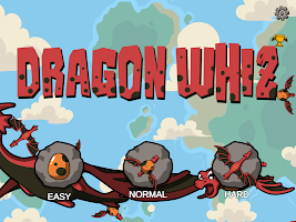 Dragon Whiz