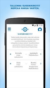 Bussiliput 4.7.3 MOD + APK + DATA Download 1