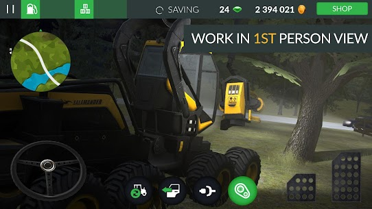 Farming PRO 3   Multiplayer Apk Download 2021 5