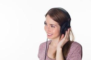 92.5 FM Radio stations online