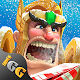 Lords Mobile: Kingdom Wars Apk
