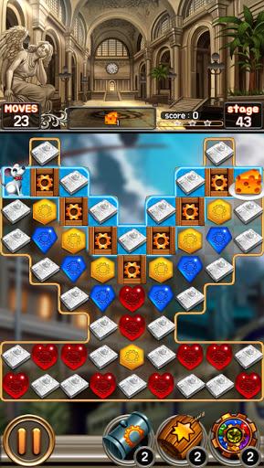 Jewel SteamWorld  screenshots 7