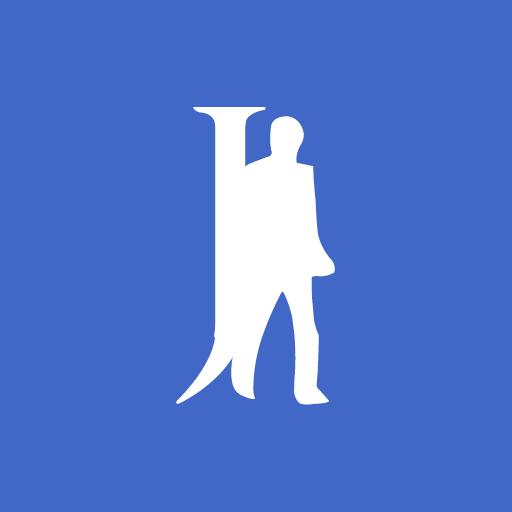 Jobberman