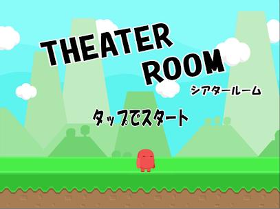 TheaterRoom Online Hack Android & iOS 1
