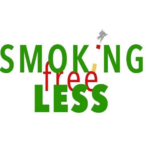 Fumar menos, Smoking Less