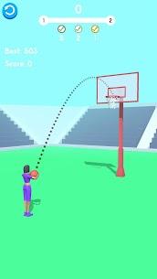 Ball Pass 3D MOD Apk 1.8.4 (Ads Free) 1