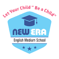 Teachers App  NEW ERA NEEMS