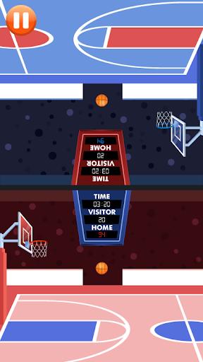 2 Player Games - Olympics Edition 0.5.1 screenshots 3