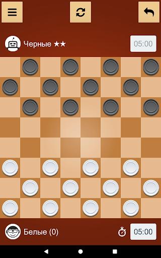 u0428u0430u0448u043au0438 apkpoly screenshots 11