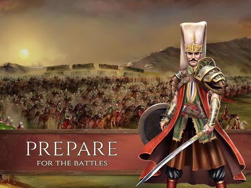 Ottoman Wars  Screenshots 12