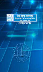 Maha Mobile Apk by Bank of Maharashtra Download For Android 1