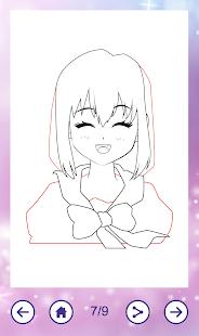 How To Draw Anime Manga