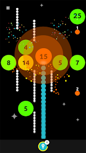 Slither vs Circles: All For Pc (Windows And Mac) Download Now 2