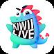 Kiwii Live- Trending Online Chat Live Stream