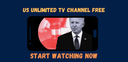 Foto do USA LIVE TV -UNLIMITED USA TV CHANNELS FREE 2021