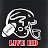 Watch XFL NFL NCAAF Football: Streaming Live Free