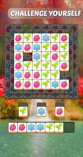 Zen Match apktram screenshots 3