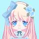 Kawaii SELECT : かわいい着せ替えゲーム