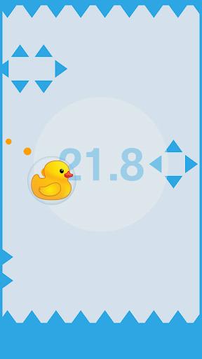 Rubber Duck 1.20 screenshots 8