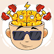 Brain Challenge - Think Outside - Androidアプリ