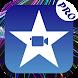 IM Editor - iMovie Video Editor PRO