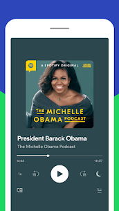 Download Spotify Lite 3
