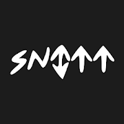 Snitt  Icon