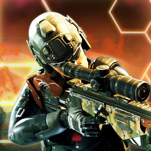 Kill Shot Bravo: Free 3D FPS Shooting Sniper Game 8.6