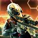 Kill Shot Bravo - Androidアプリ