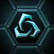Infinitode 2-無限のタワーディフェンス - Androidアプリ