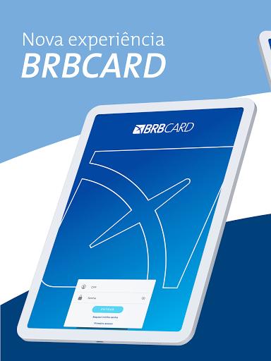 BRBCARD apktram screenshots 17