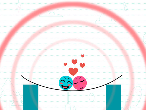 Love Balls 1.5.9 screenshots 13