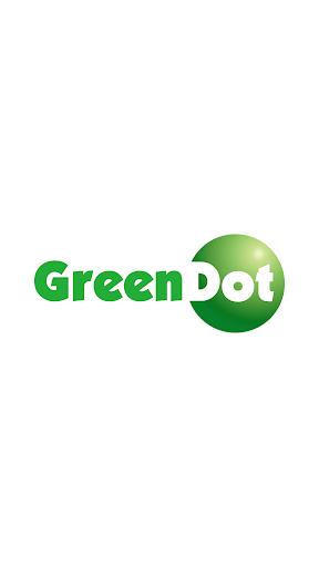 Green Dot Smart Home 1.0.2 Screenshots 1