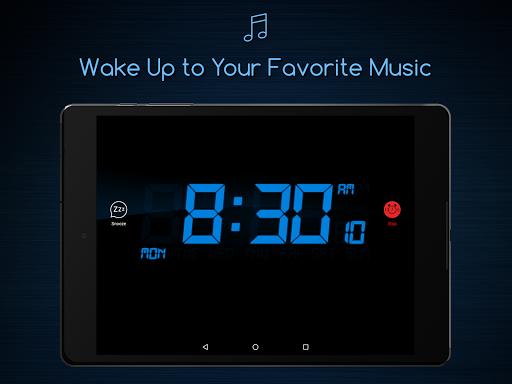 Alarm Clock for Me free 2.72.0 Screenshots 9